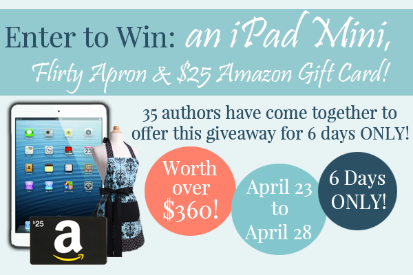 right this minute ipad giveaway facebook the ultimate homemaking bundle the best deal of the 519