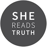 The Best Online Bible Studies for Women - kaysepratt.com