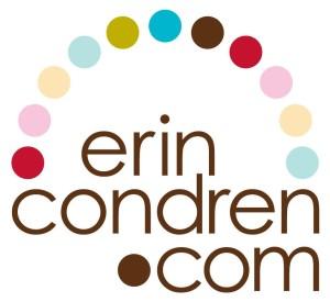 erin-condren-logo1