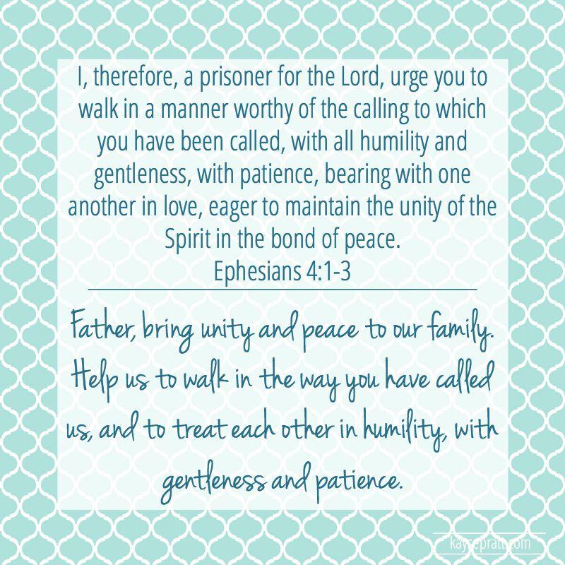 Ephesians 4.1