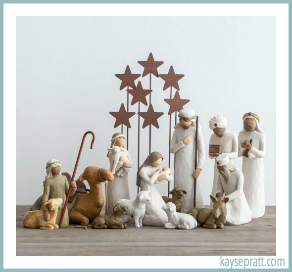 Christmas Gifts For Mom - KaysePratt.com
