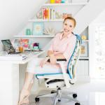 Lara Casey - Making What Matters Happen