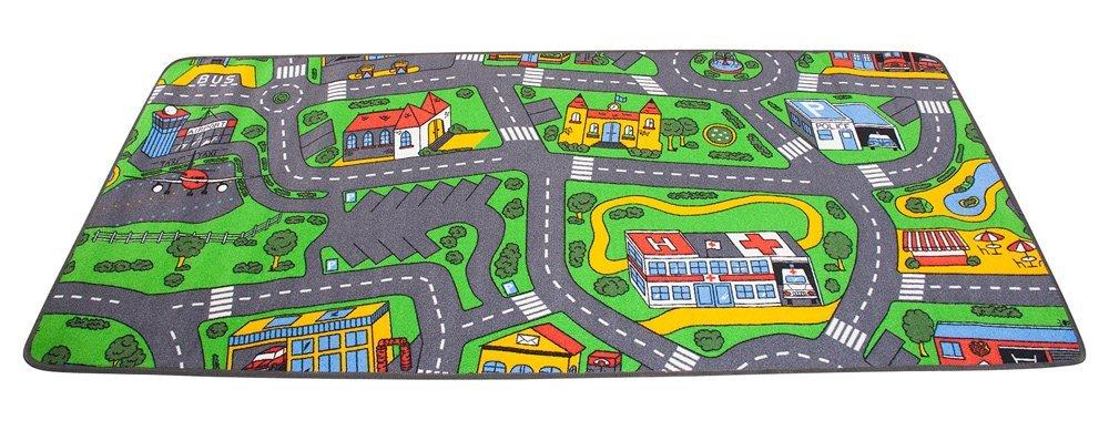 The Best Hands-On Toys For Kids - KaysePratt.com