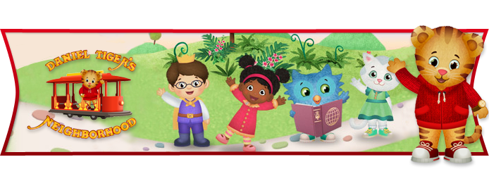 8 Educational Netflix Shows Your Kids Will Love! - KaysePratt.com
