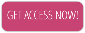 GET ACCESS NOW OLP