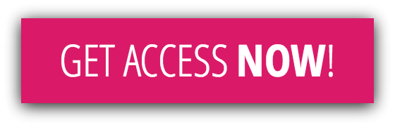 Image result for get access now