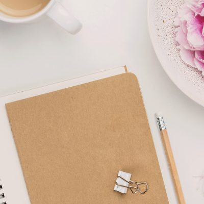 How to set good goals, even when you're overwhelmed