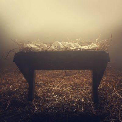 How to focus on faith this Advent season