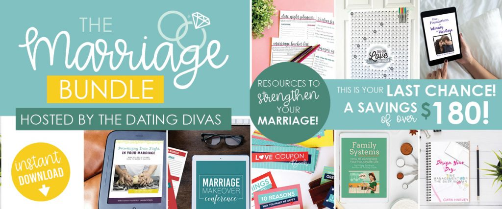 Marriage Bundle Graphics 1200x500 5 1024x427 5 Good Reasons For Intimacy In Couples To Fade And Their Remedies pt.2