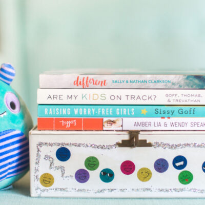 6 Creative Ways to Get Your Kids to Read