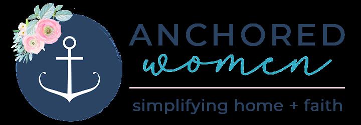 Anchored Women